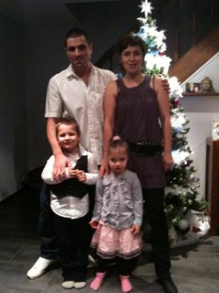 Famille Libor